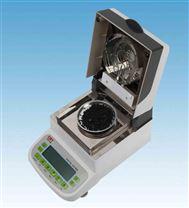 刺参干水分测定仪