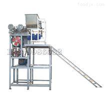 山西大型米线机 全自动米粉机 自熟粉丝机