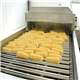 供应玉米高压水流清洗机