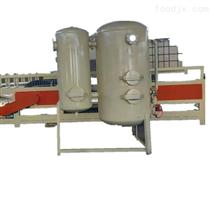 改性硅质板生产设备添加剂、改性剂与增强剂