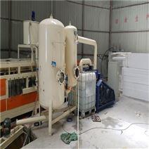 聚合聚苯板设备改性剂,增强剂、添加剂价格