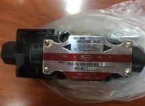 日本丰兴电磁阀HD5-3W-BGA-025B-WYR1