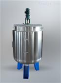 碳钢搅拌罐