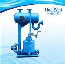 林德偉特LPMP冷凝水壓力驅動泵