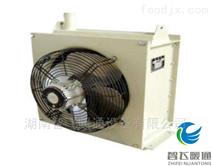 ZQ型蒸汽暖风机