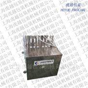 陶瓷泵开塞露灌装压盖机