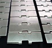 不锈钢输送机厂家直销