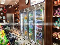 南京厂家直销超市冷藏柜有哪些参考价