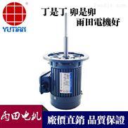 1.1KW電焊條烘箱電機,1.1千瓦高溫電機
