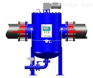 SY-全自动自清洗过滤器专业生产厂家