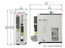 ABB MicroFlex e190伺服驅動器