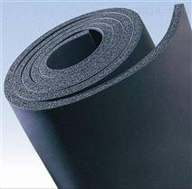 海綿B1級橡塑板供應商