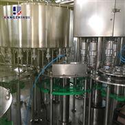 CGF-供应成套纯净水瓶装水生产线