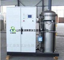 南宁-来宾-崇左500g臭氧发生器价格