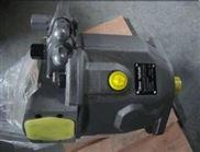 力士乐柱塞泵A10VSO140DFR1/31R-PPA12N00