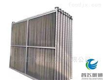 NF型锅炉暖风器