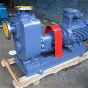 自吸离心污水泵品质保证ZW型自吸式排污泵
