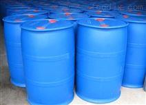 水解聚馬來酸酐(HPMA)