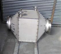 ZFYR型余热回收节能器