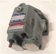 日本PASCAL气动泵HPX6312原装销售