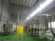 氨氮分離設機備