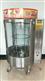 昌邑烤鸭炉|设备有限公司
