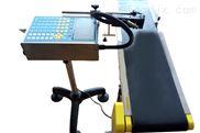 珠海日期噴碼機高解析噴印適應性強