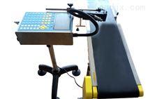 珠海日期喷码机高解析喷印适应性强