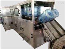 大桶自动灌装线300桶