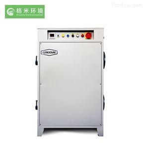 GMR-800除湿机