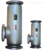 HRQS125-35型汽水混合加热器