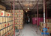 建造保鲜冷库工程多少钱一平方