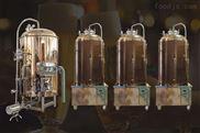 山西自酿啤酒设备厂家