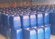 高效鍋爐防垢劑廠商
