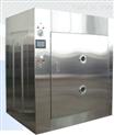 脈動平板真空干燥機優質廠家南京蘇恩瑞