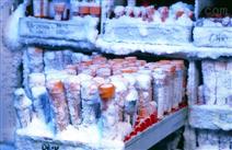 不同藥品保存的溫度范圍,醫藥冷庫特點