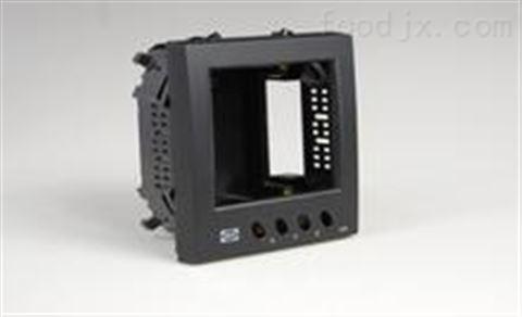 DEIF电表WQR96(MK11)