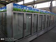 郑州饮料展示柜小型饮料冷藏柜