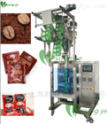 XY-800A型奶茶粉包装机