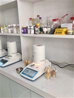 WL-6M系列国产食品水分仪 行业*
