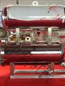 电加热卧式杀菌锅 真空包装灭菌设备
