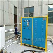 環保型電蒸汽發生器