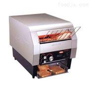 履带式烤面包机