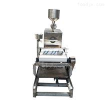唐山大型全自動雜糧搟面皮機多功能涼皮機