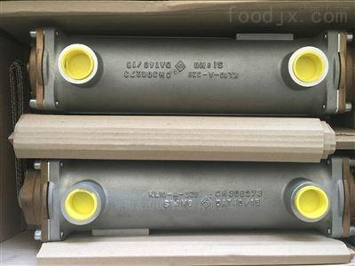 KK10-BCV-423 L328-HS-COOLER 冷卻器 KK10-BCV-423 L328