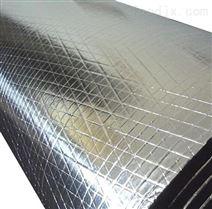 山东橡塑保温板生产厂家