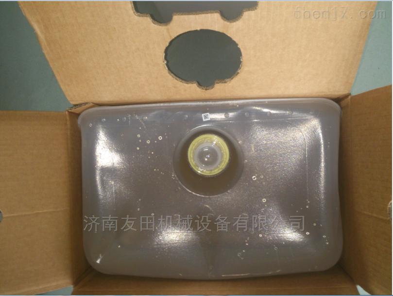 BD 342003-BD 342003流式細胞儀用鞘液
