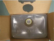 現貨BD 供應342003流式細胞儀用鞘液