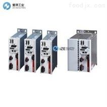 HYDAC传感器EDS346-1-016-000