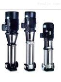 不锈钢立式多级离心泵BL64系列